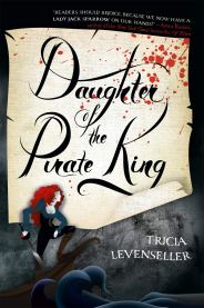 Daughter Pirate King